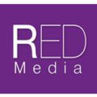 Movimiento RED Radio