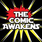 TheComicAwakens