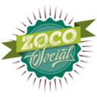 ZocoSocial