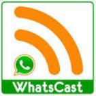 WhatsCast