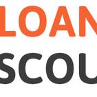 LoanScouter