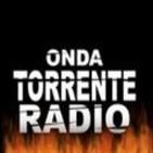 Onda Torrente Radio España