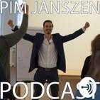 Pim Janszen Podcast