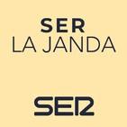 SER La Janda
