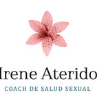 sexóloga Irene Aterido