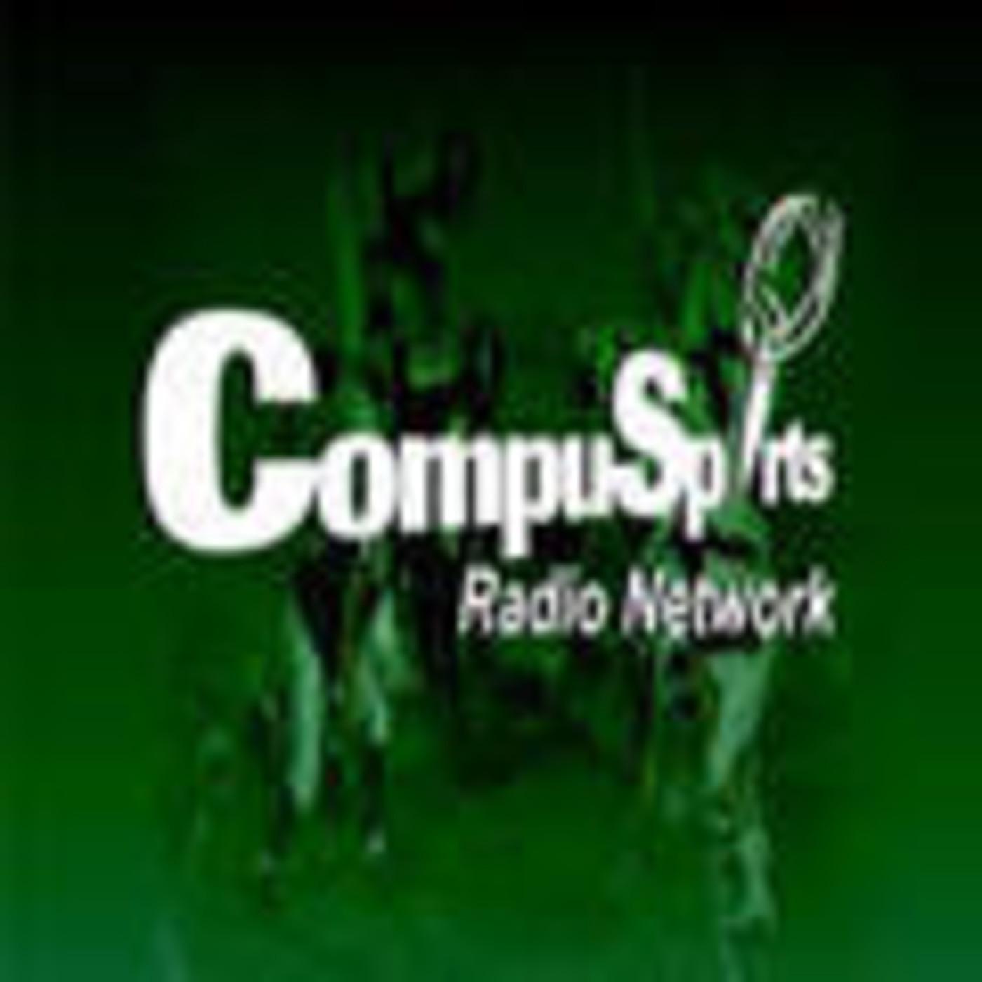 CompuSports Radio Network
