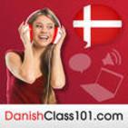DanishClass101.com