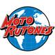 MotoRutón