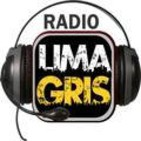 Radio Lima Gris