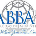 Abba World Wide Ministries