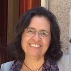 Ana María Caro