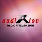 RadioAudixion