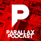 Parallax Podcast