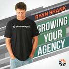 Ryan Shank