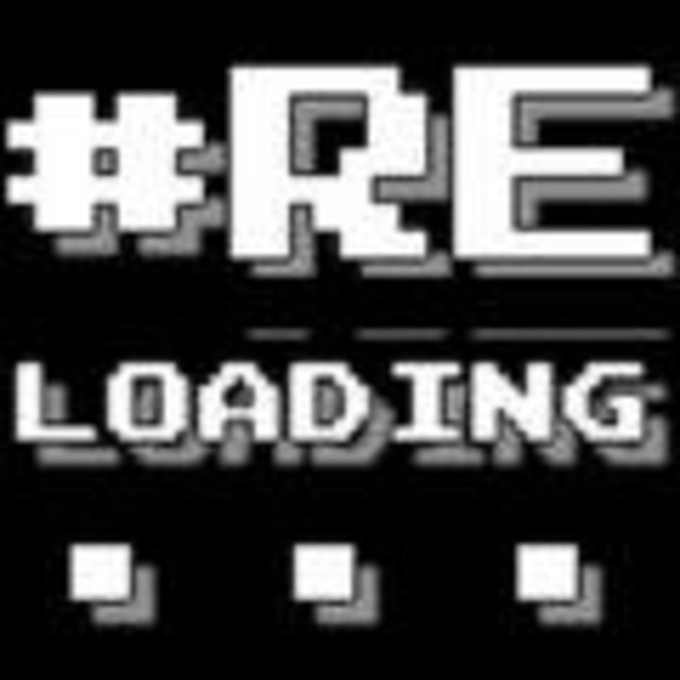 Reloading