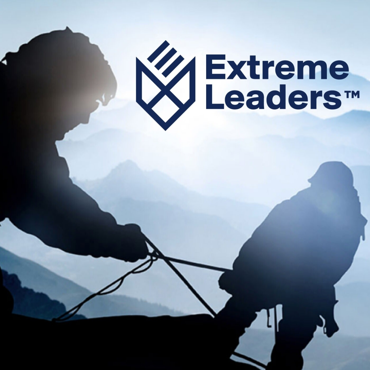 The Extreme Leaders