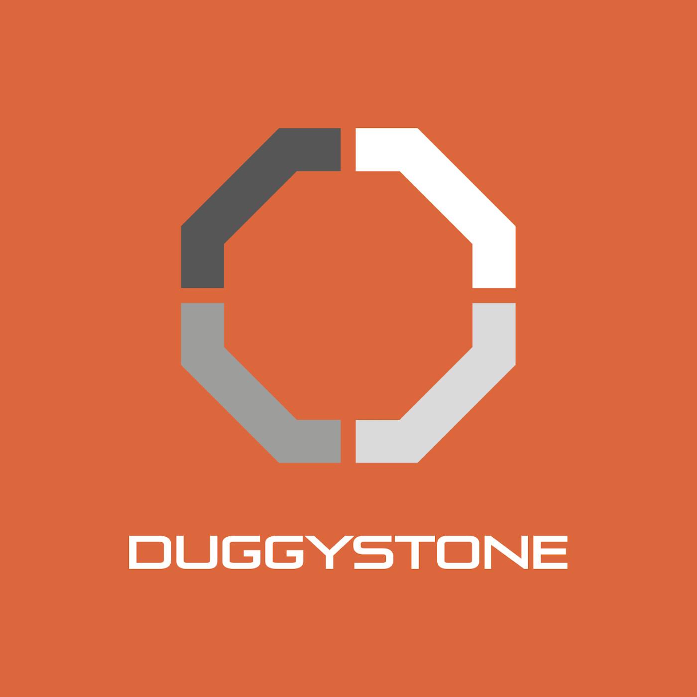 kirkpickstone@duggystone.com