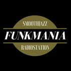 Funkmania Smoothjazz Radio