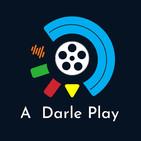 A Darle Play