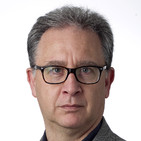 Albert Cuesta