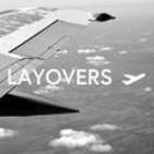 hello@layovers.to (Paul Papadi