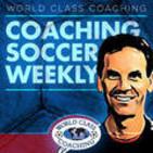 Tom Mura: Soccer Coach, Skills
