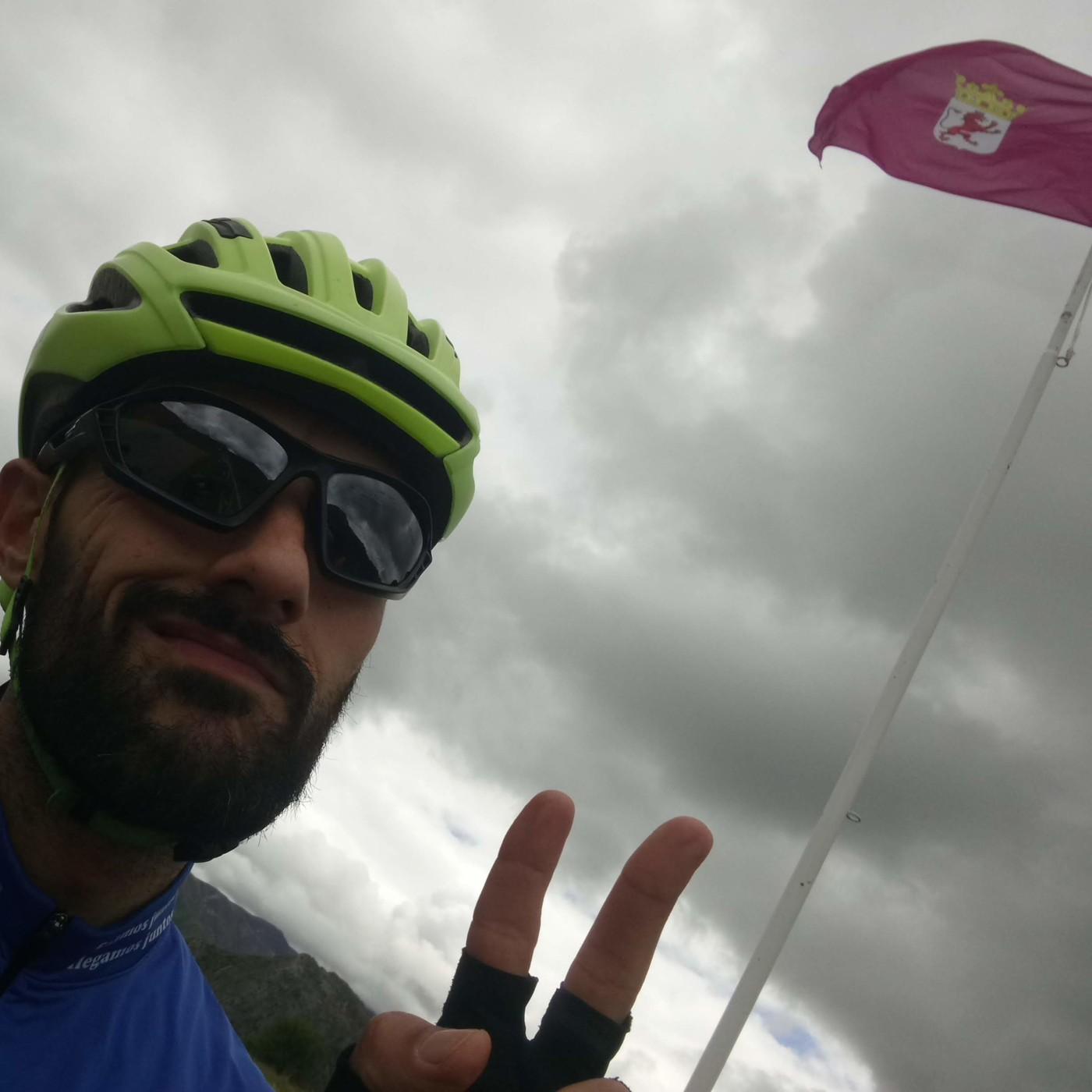 dani_cicloturismoleon