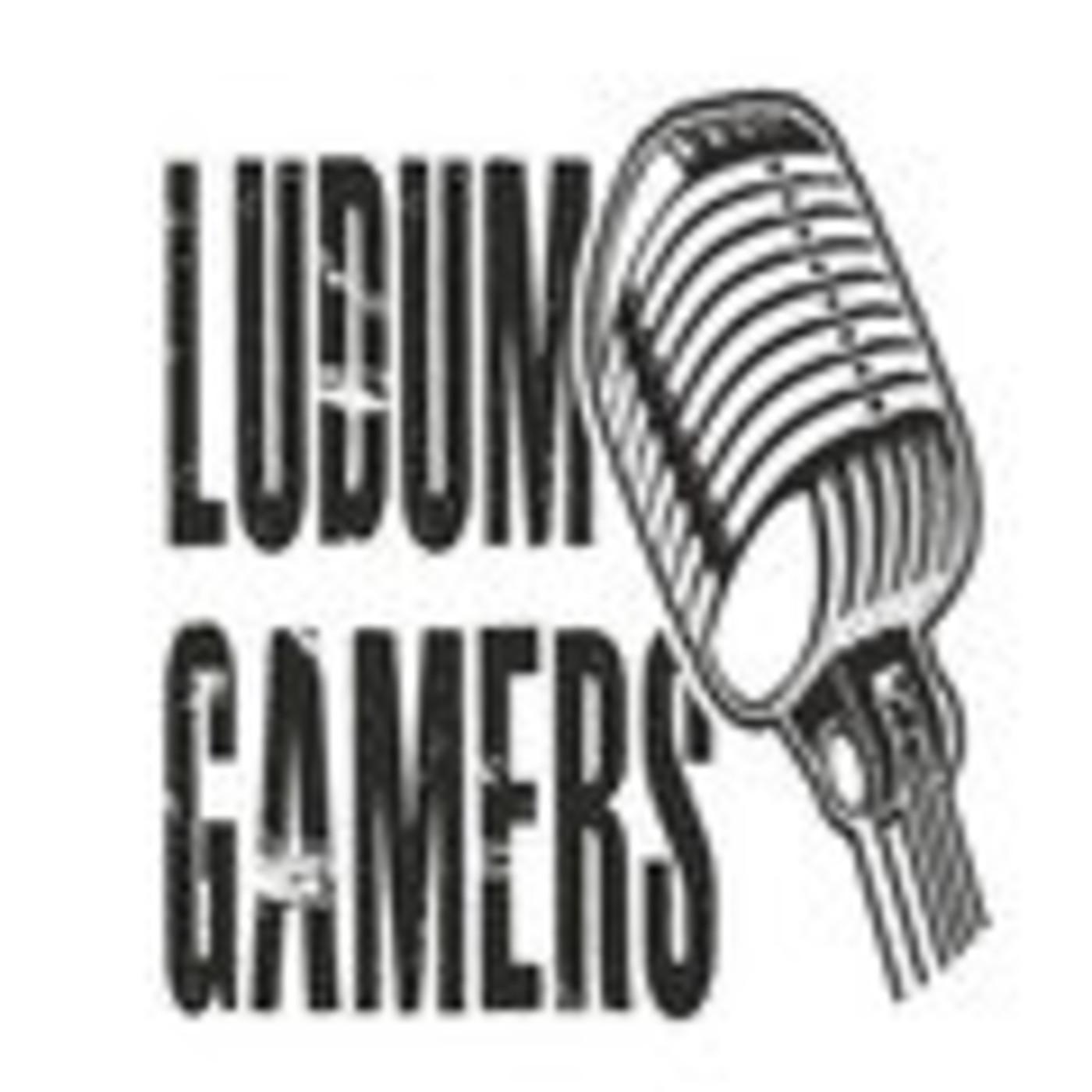 Ludum Gamers
