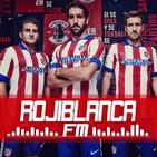 RojiblancaFM
