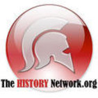 TheHistoryNetwork.org