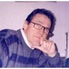Sergio Morame