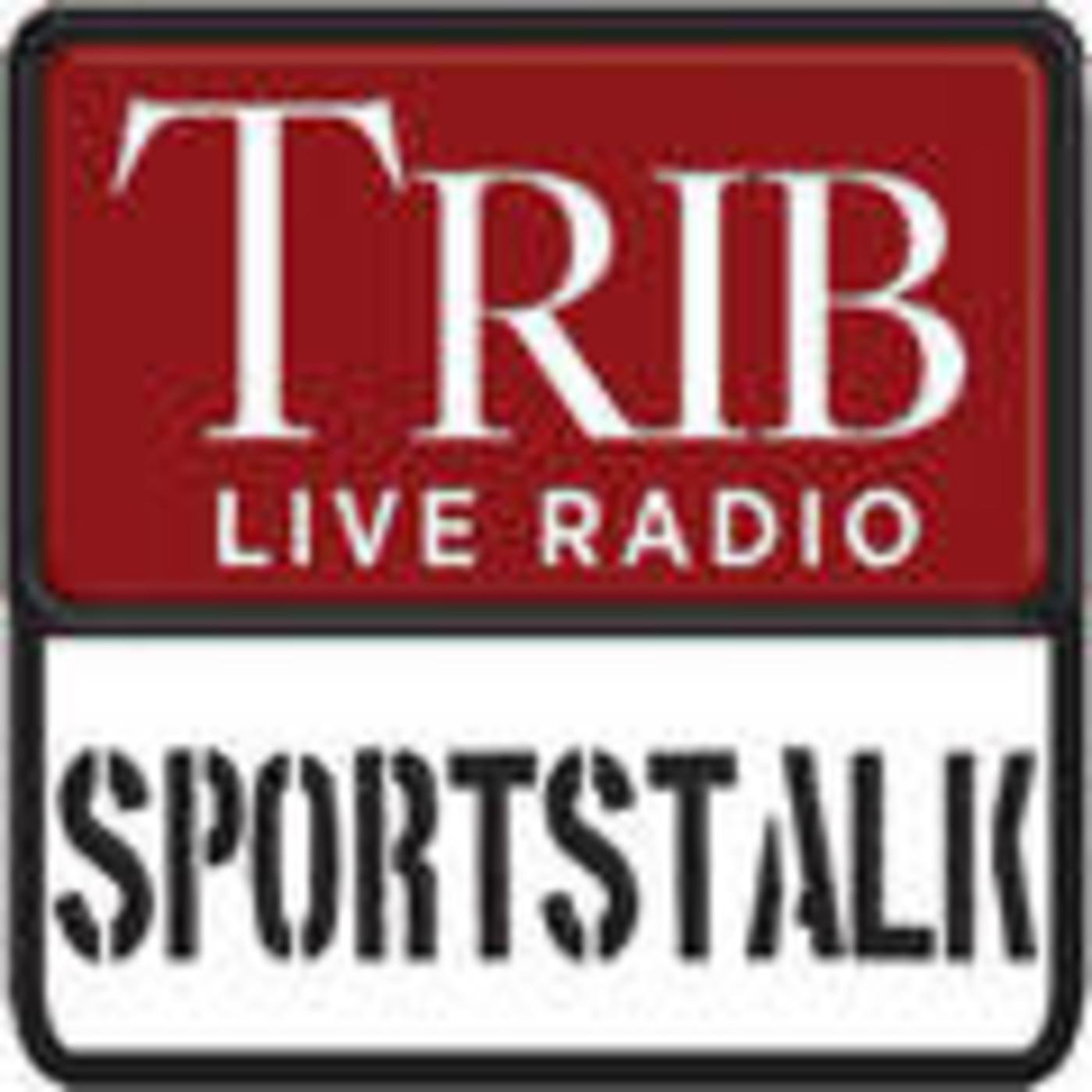 TribLIVE.com Radio
