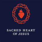 Sacred Heart of Jesus Podcast