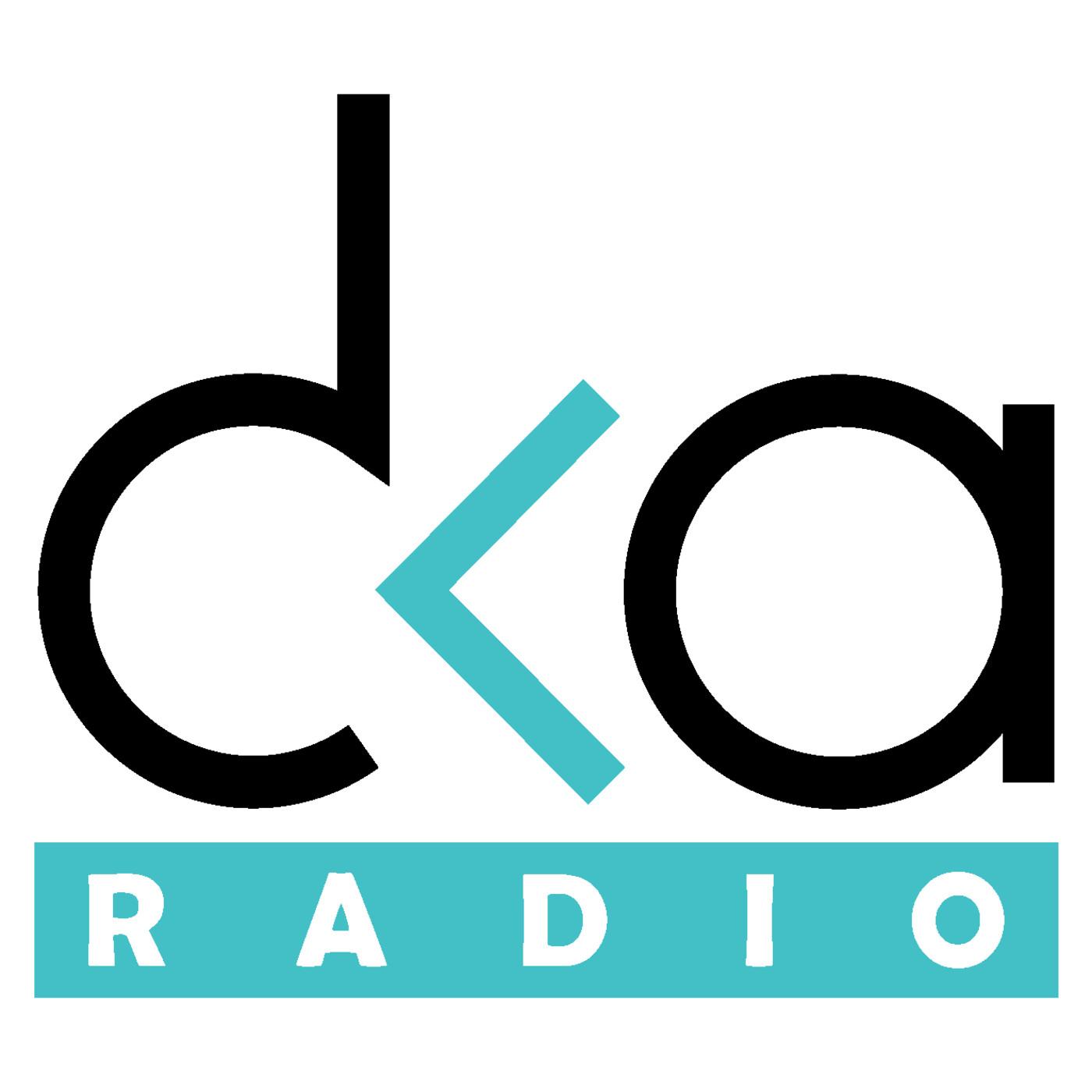 DKA Radio