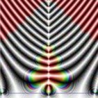 Cuantico
