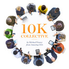 10Collective