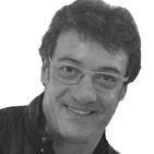 Gerard Jofra