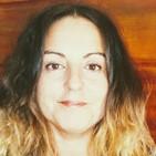 Laura López Navaz