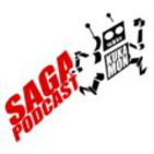 SagaPodcast