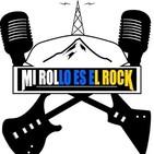 Mi rollo es el rock