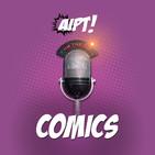 AiPT! Comics