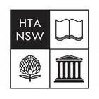 History Teachers' Associa