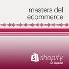 Shopify ES