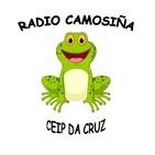Radio Camosiña