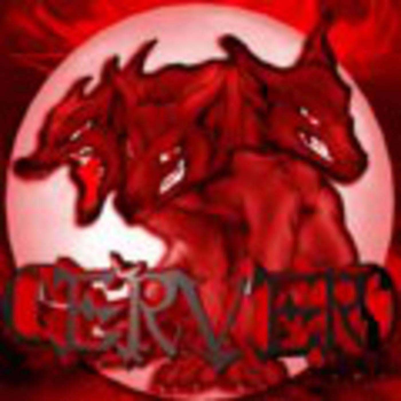 MrCervero