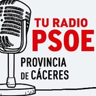 Tu Radio PSOE -prov. CC-