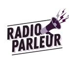 Radio Parleur - le son de tout