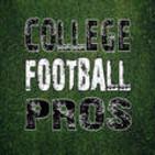College Football Pros
