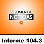 Informe 104.3