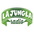 La Jungla Radio Axarquía